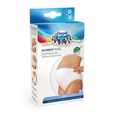 Nohavičky tehotenské vysoké