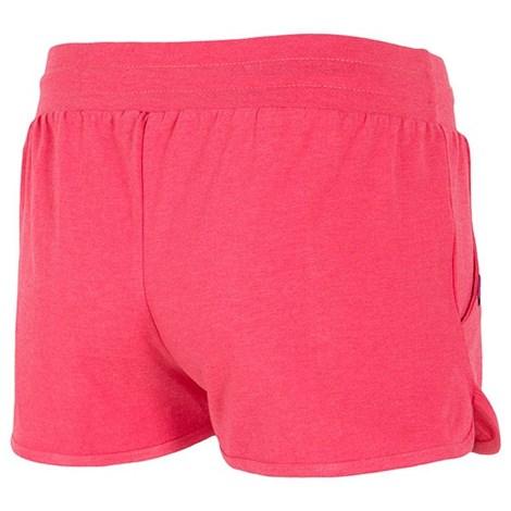 Dámske športové šortky Summer