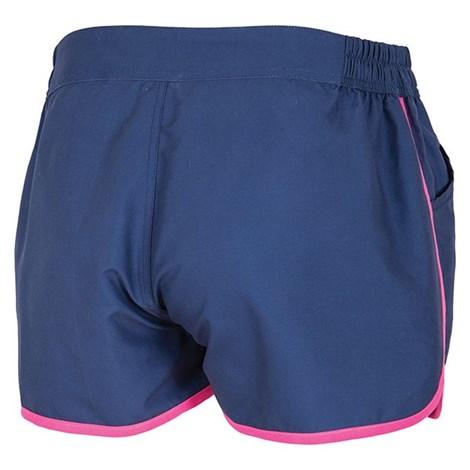 Dámske športové šortky Collie