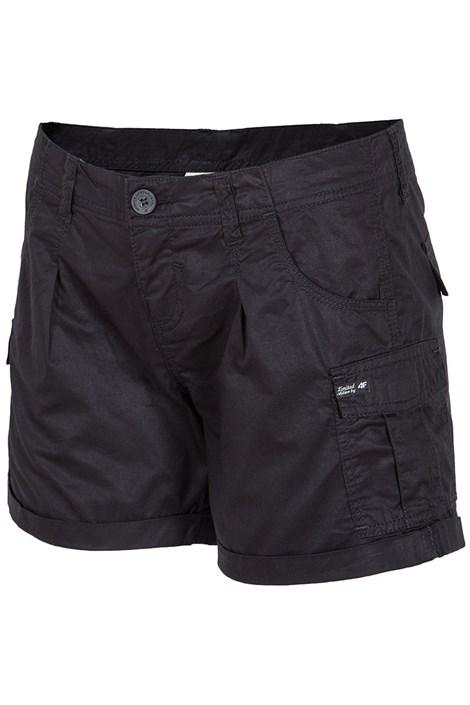 Dámske športové šortky 4f