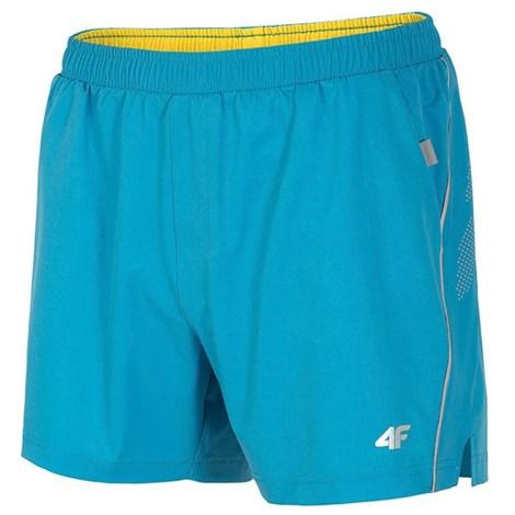Pánske športové šortky 4Way