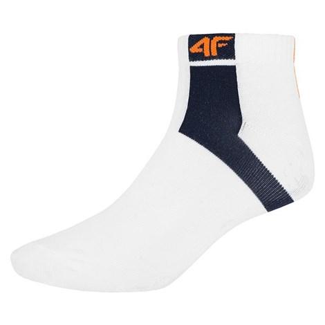 Univerzálne športové ponožky