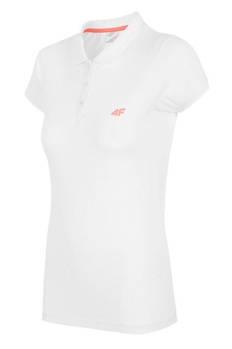 Dámske športové tričko Golf