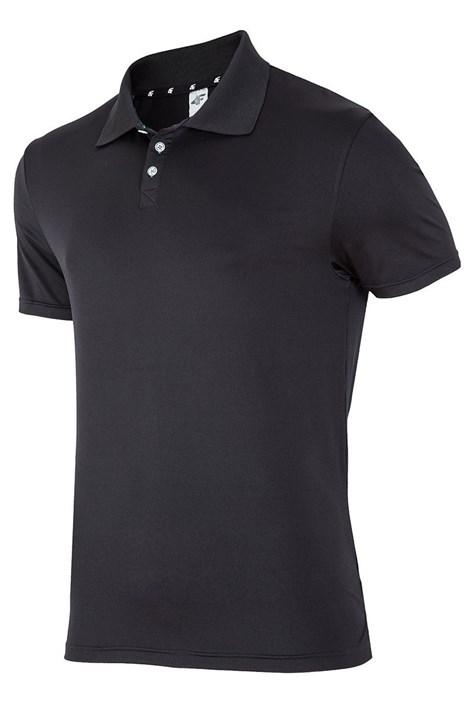 Pánske športové tričko Golf