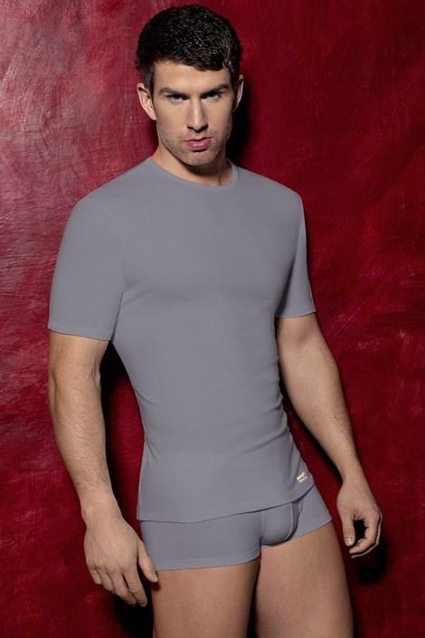 Pánske tričko bavlna M102