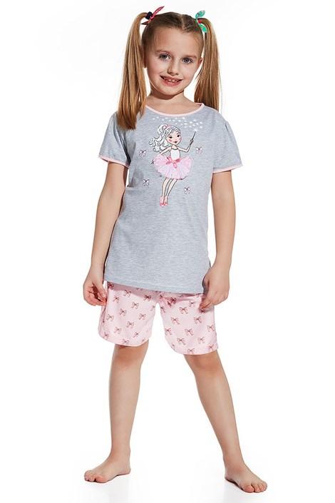 Dievčenské pyžamko Magic