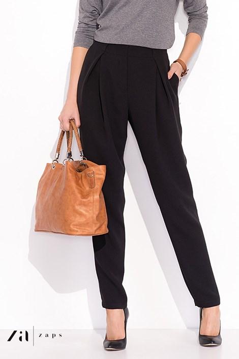 Elegantné nohavice Maryla