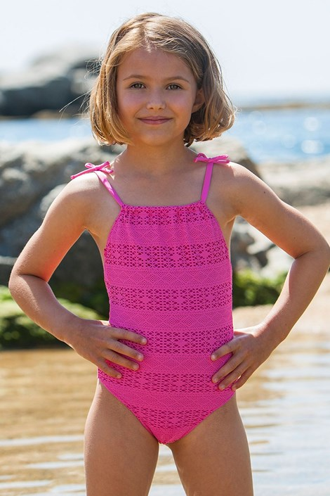 Detské plavky Meres
