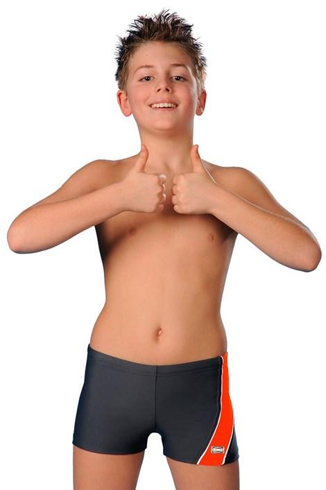 Chlapčenské plavky Michas