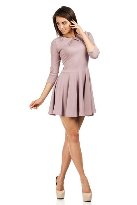 Dámske šaty Moe121
