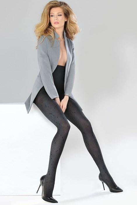 Pančuchové nohavice Navel