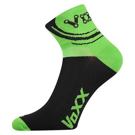 Univerzálne cyklo ponožky Ralf