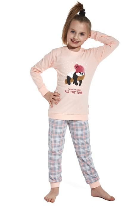 Dievčenské pyžamo Sleepy