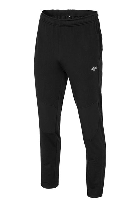 Pánske športové nohavice 4f