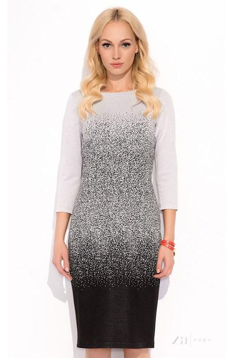 Šaty Brittany