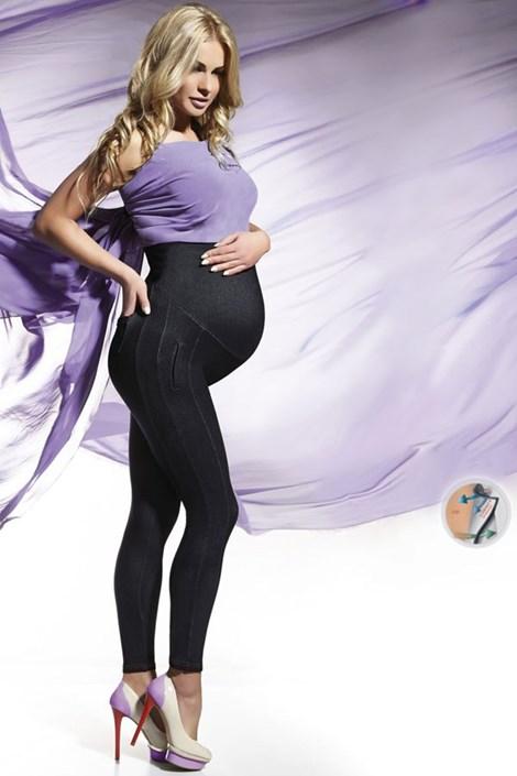 Legíny Cindy materské