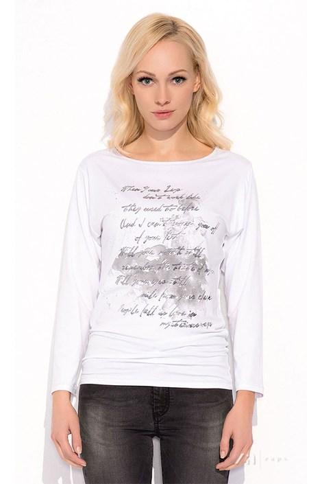 Dámske tričko Elbren