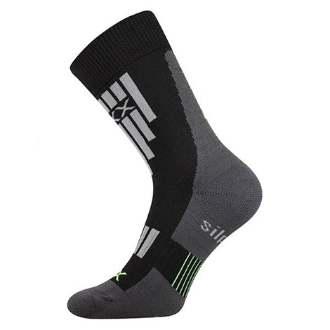 Funkčné ponožky Extrem