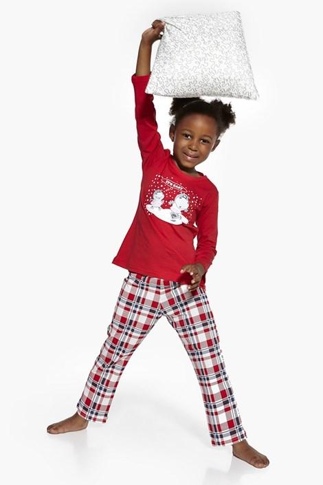 Dievčenské pyžamko It´s Easy