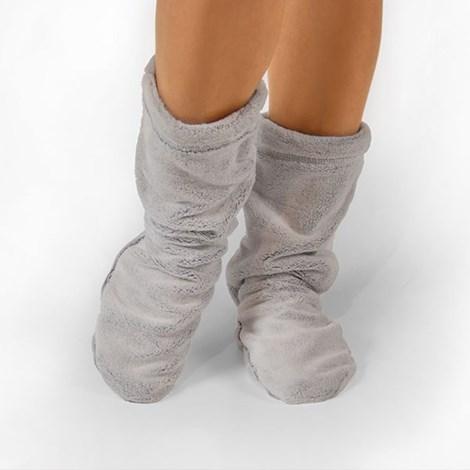 Hrejivé ponožky Melba