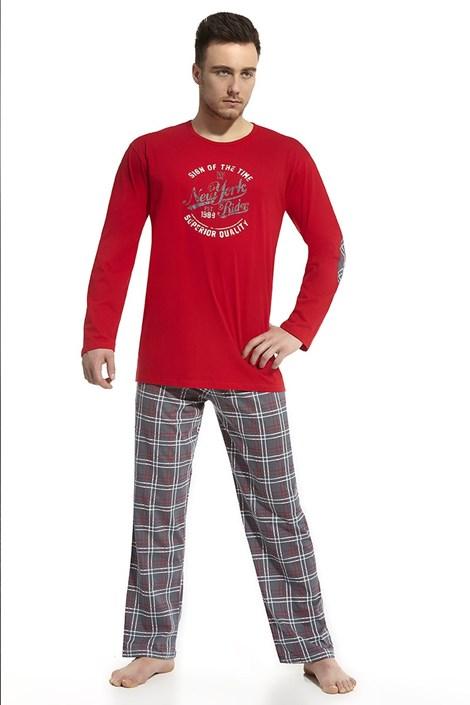 Pánske pyžamo New York