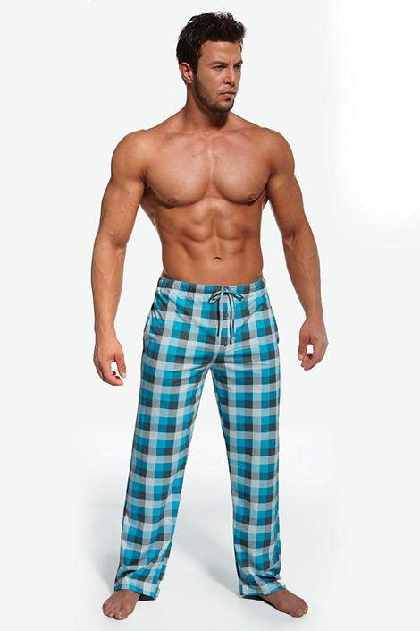 Pánske pyžamové nohavice Patrik