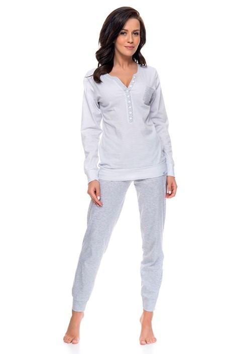Dámske pyžamo Little Star