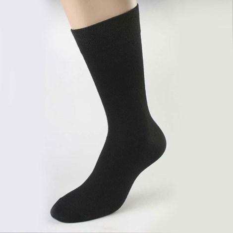 Ponožky pánske vyššie 03