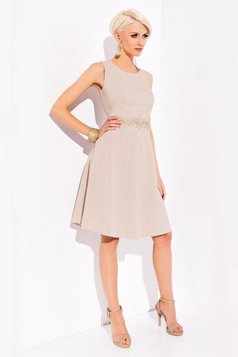 Luxusné šaty Sally 20