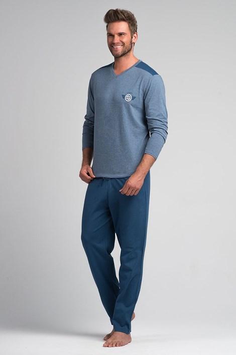 Pánske pyžamo Superior