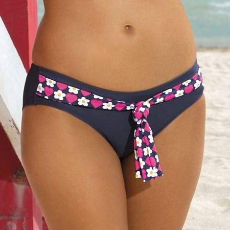 Plavky Summerlove5 – nohavičky
