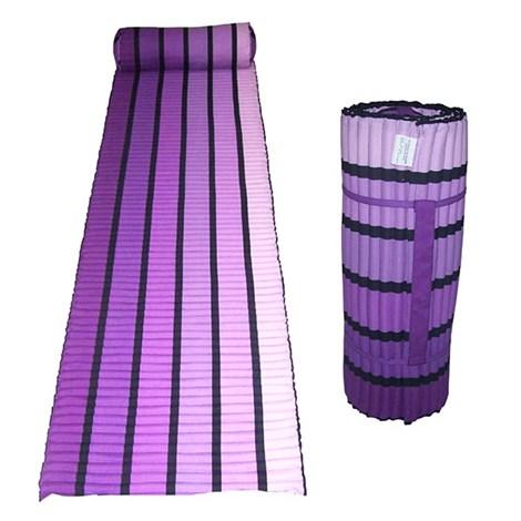 Plážový matrac Very Purple