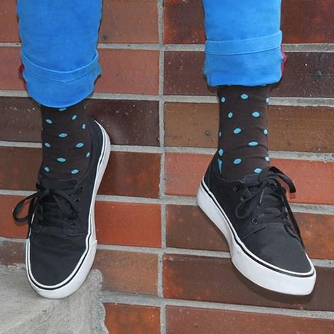3pack ponožiek Wearel 001