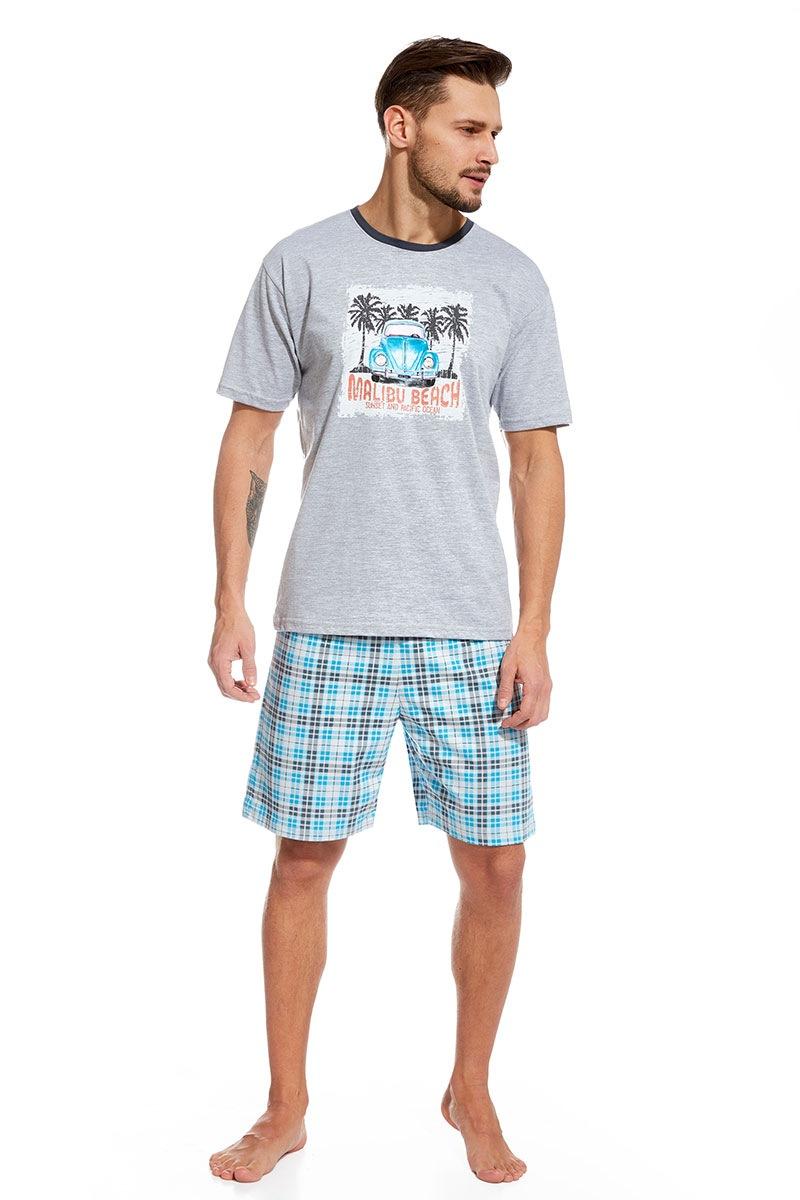 Pánske pyžamo Malibu