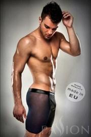 Pánske erotické boxerky