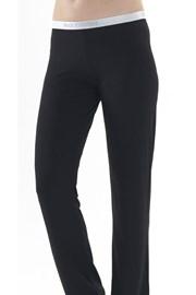 Dámske nohavice Blackspade z mikromodalu
