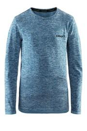 Detské funkčné tričko Active Comfort B370