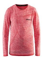Detské funkčné tričko Active Comfort B452