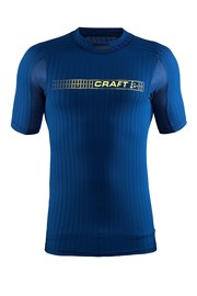 Pánske funkčné tričko Craft Active Extreme