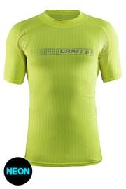 Pánske funkčné tričko Craft Active Extreme 2851