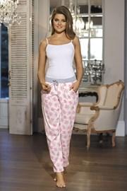 Dámske pyžamové nohavice Anabell
