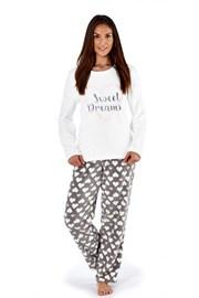 Dámske pyžamo Sweet Dreaming