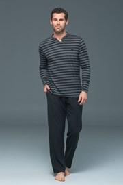 Pánske pyžamo Flavio