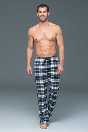 Pánske pyžamové nohavice Steve