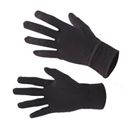 Pánske funkčné rukavice Thermal
