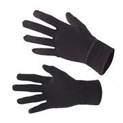 Dámske funkčné rukavice Thermal