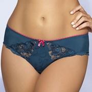 Nohavičky Garnet klasické