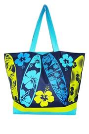 Plážová taška Acapulco Surf