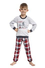 Chlapčenské pyžamo All my life