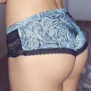 Nohavičky Amy francúzske